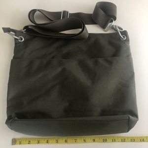 Baggallini Bags - BAGGALLINI Big Sydney Bag - Dark Olive